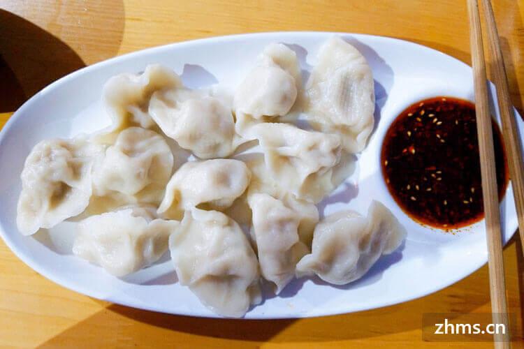 韭菜猪肉馅怎么调最好吃,这两个方法让你的饺子与众不同!