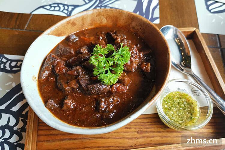 家常紅燒牛肉的做法大全,就算是家常也要做得好吃