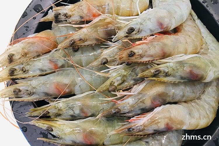 虾孕妇怎么吃?适合孕妇吃的虾做法有哪些?