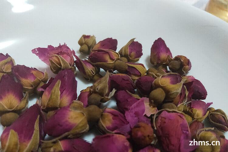 玫瑰花名字的由来是什么,原来玫瑰花可以做那么多好吃的东西
