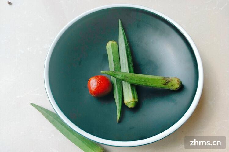 去市场买了苦瓜和秋葵,苦瓜秋葵这两种菜可以一起炒来吃吗?