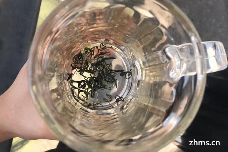 清雅源:品味独特的茶礼文化