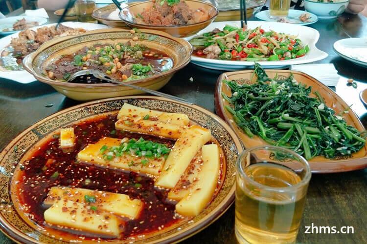 营养午餐推荐,网红的营养午餐单子一览全,值得参考