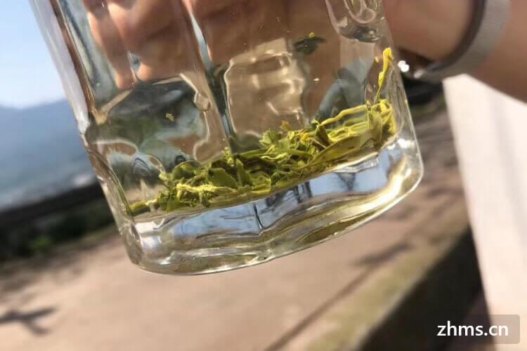 龍井茶的特點是怎么樣的呢?什么樣的龍井茶不能要呢?