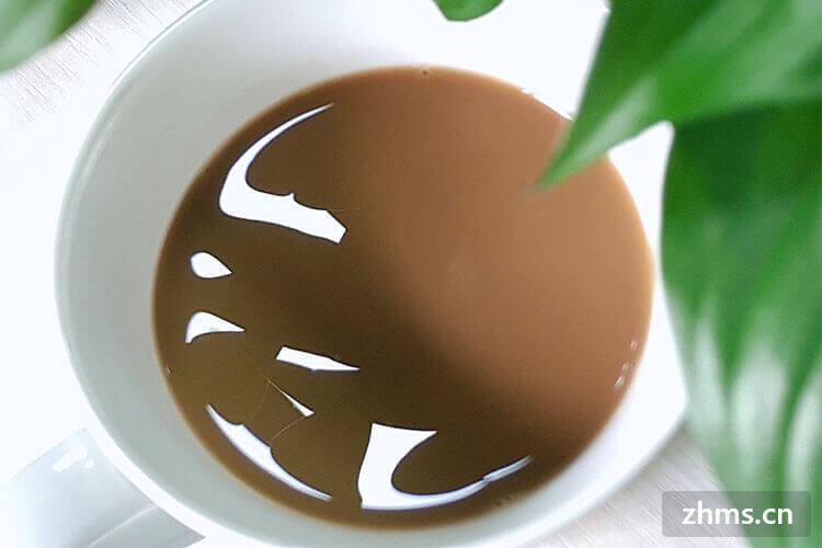 costa咖啡加盟吗?costa咖啡低价诚邀加盟商