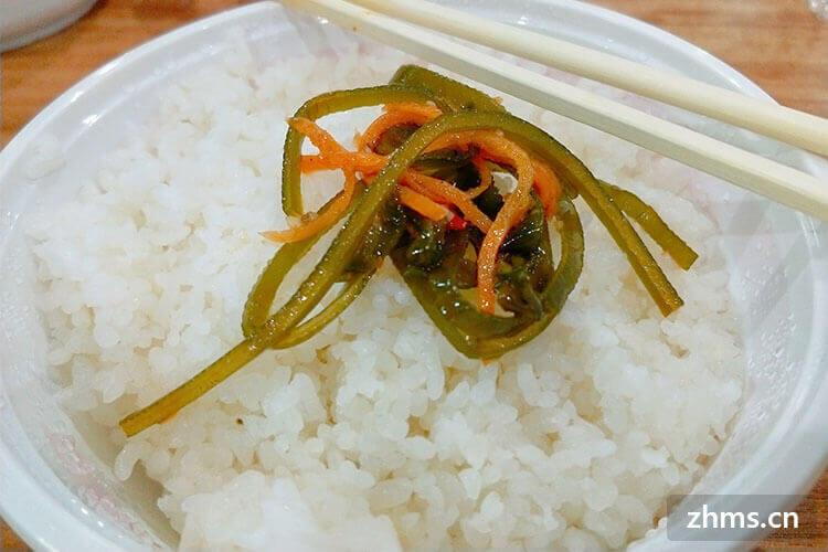 剩米飯怎么做好吃——這些做法簡直饞哭你!