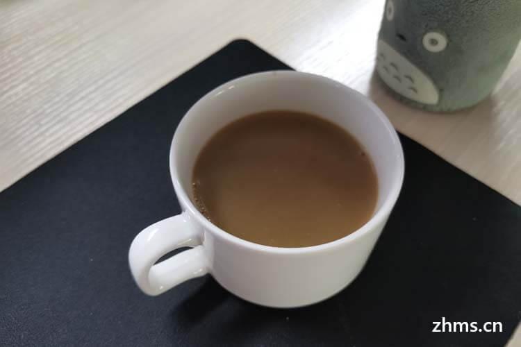 咖世家咖啡加盟店的优势是什么?三大标志性优势让品牌出类拔萃!