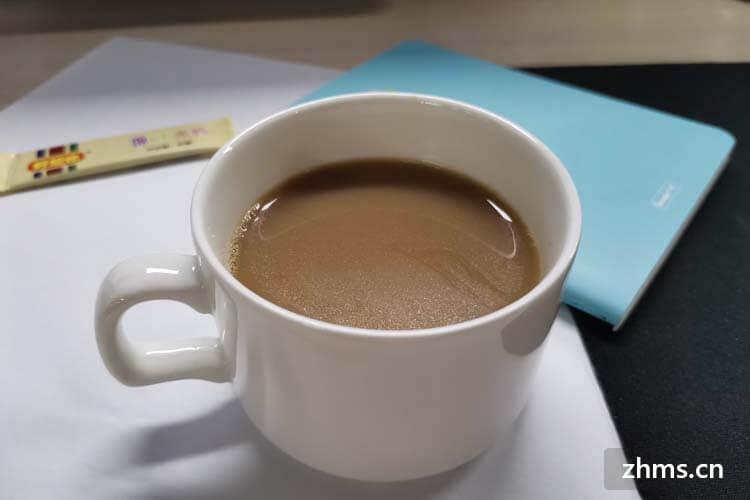 咖啡加盟店品牌可以选择哪些呢?改变时代的大品牌!