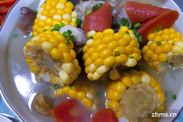 广安川味牛排汤锅加盟优势是什么