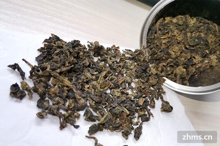 高端茶叶是什么