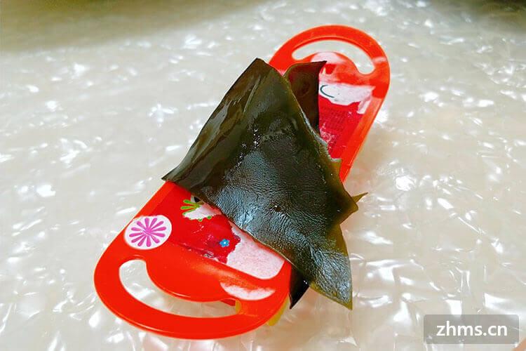 吃海带过敏怎么办