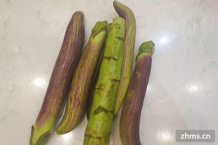 莴苣与莴笋