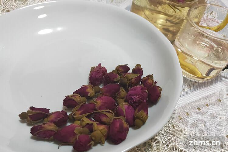 生活中常见的玫瑰营养价值有多少呢