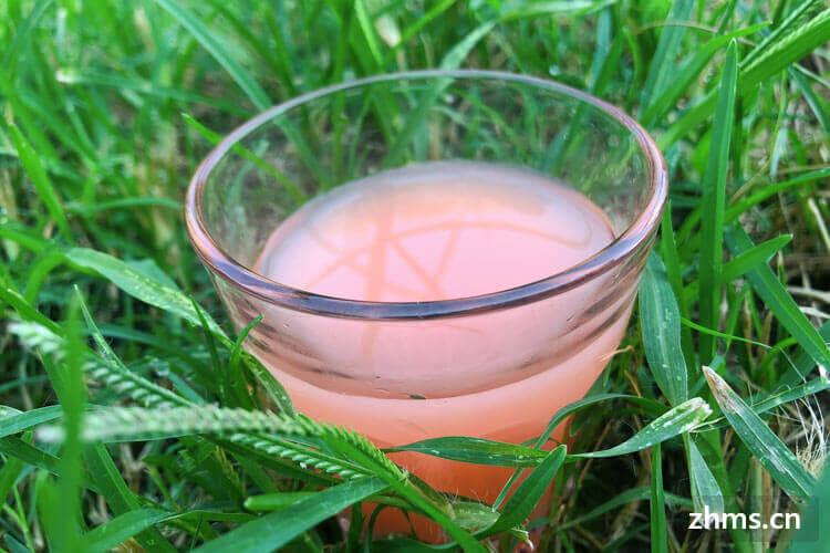 果汁大师饮品相似图片3