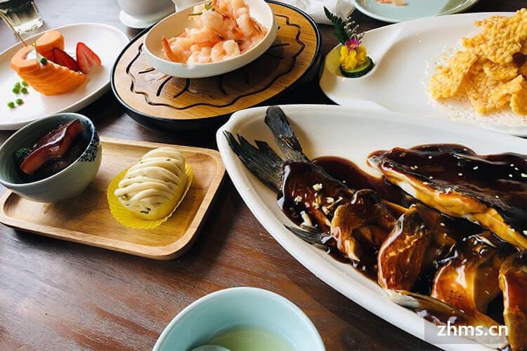 比较清淡的菜系有哪些,清淡又美味