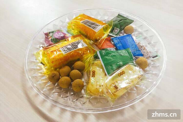 万圣节吃糖果的寓意是什么