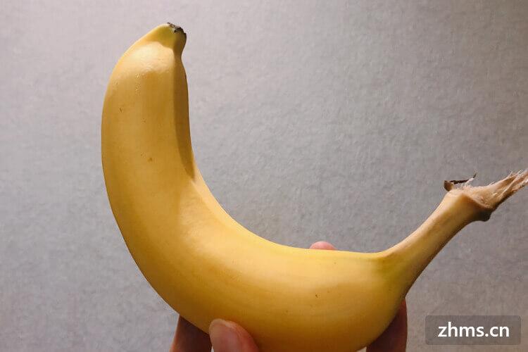 水果对我们人身体都非常好,请问春天都适合吃那些水果呢?