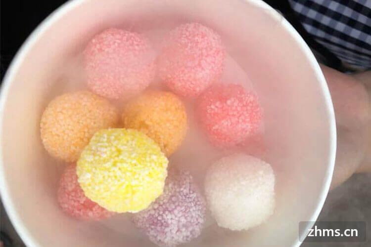 雪花秀冰淇淋相似图片3