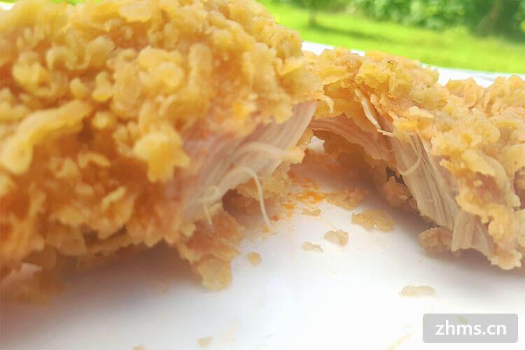 明年想开个中式快餐店,愉筷快餐中式快餐赚钱吗?