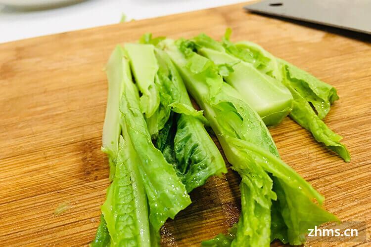 泰式火锅配菜都有哪些,怎么搭配最好吃?