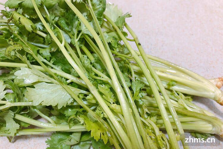 绿豆芽炒豆干的营养价值
