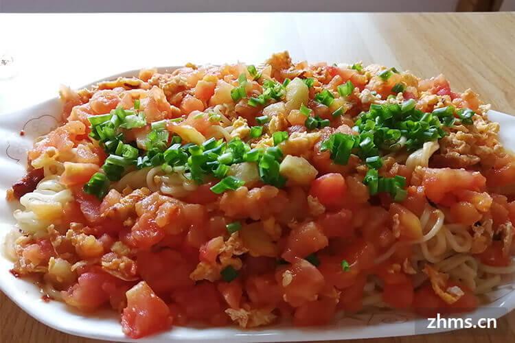 大米面怎么做好吃,教你几招做法,从此爱上吃大米面