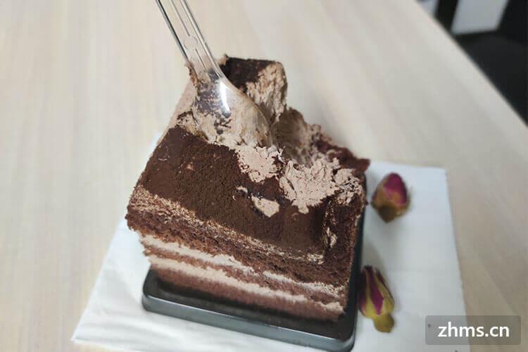 唯美刻DIY蛋糕相似图片1
