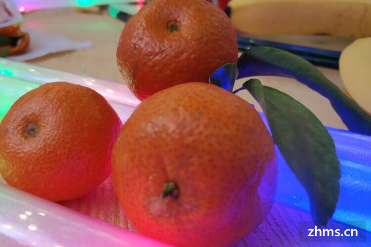 保护心脏的水果