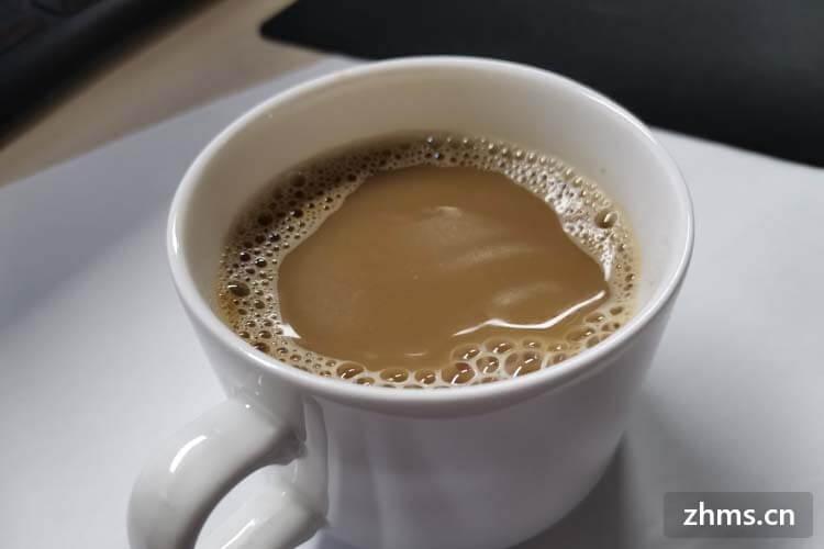自动咖啡机加盟怎么样?