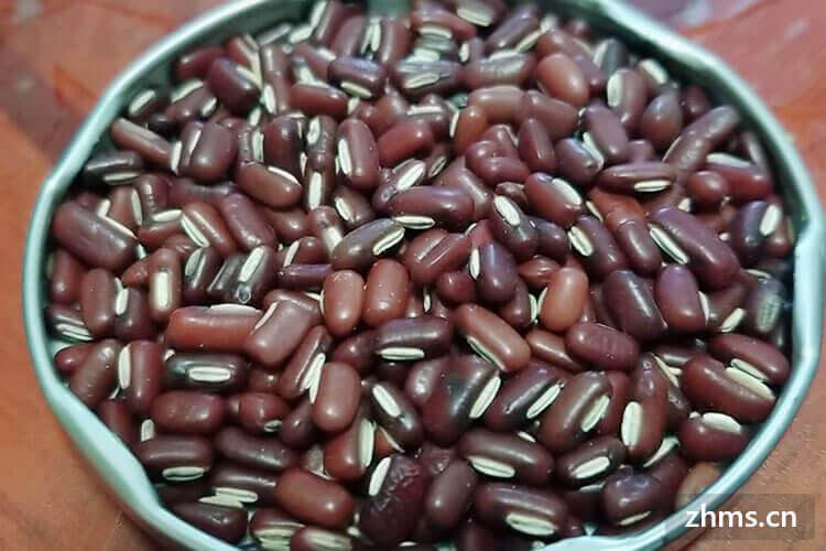 赤小豆怎么吃