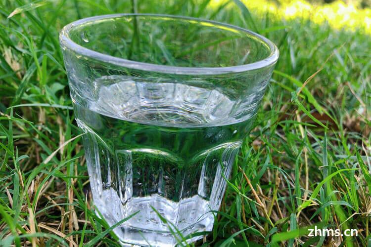 减肥喝什么水