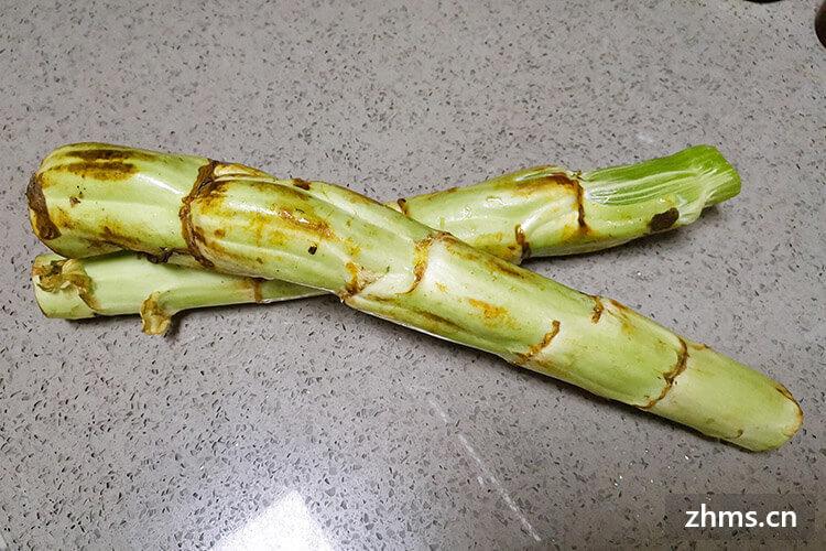 吃莴苣减肥