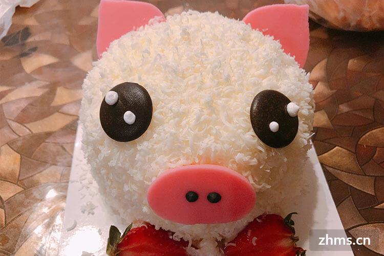 微波炉如何做蛋糕