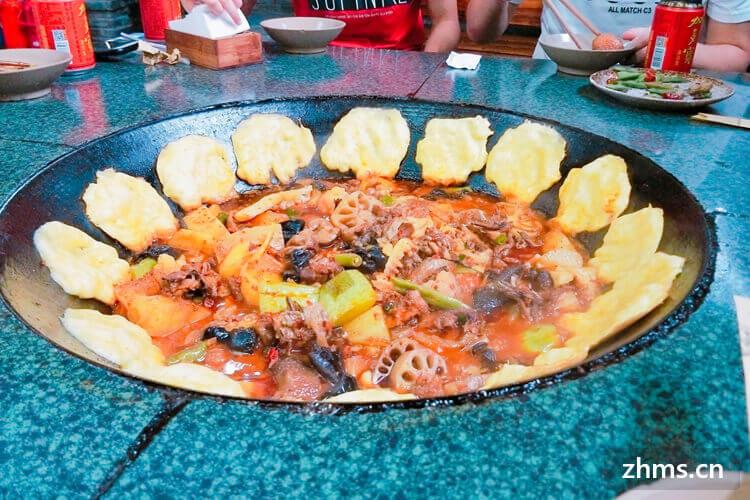 哈尔滨铁锅炖排名都有哪些家呢?下文中这几家就都不错