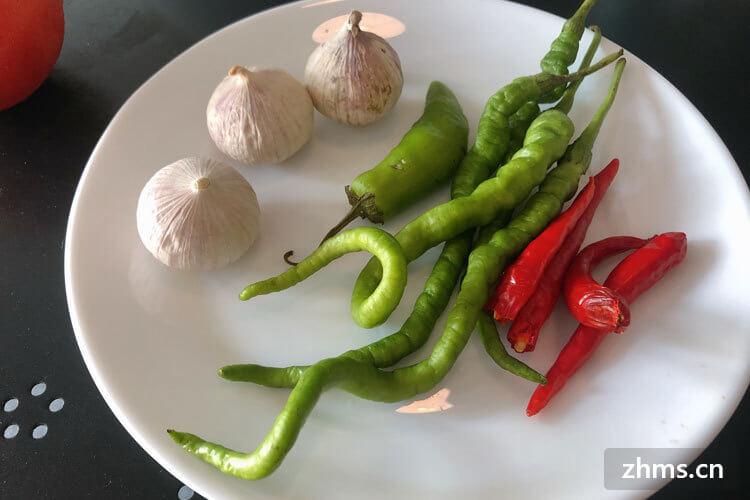 青椒怎么煮
