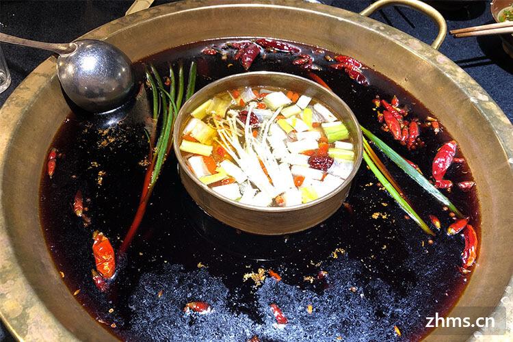 维萨德炸鸡火锅料理加盟支持有哪些?