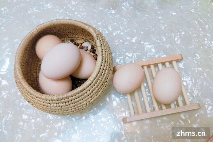 微波炉可以煮鸡蛋吗?鸡蛋壳不能在微波炉里加热