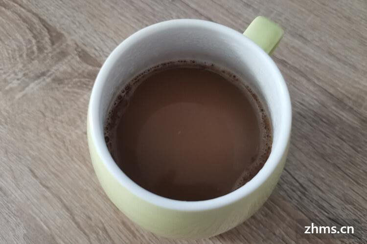 咖啡十大店加盟品牌有哪些?经典十大品牌,满足你期待!