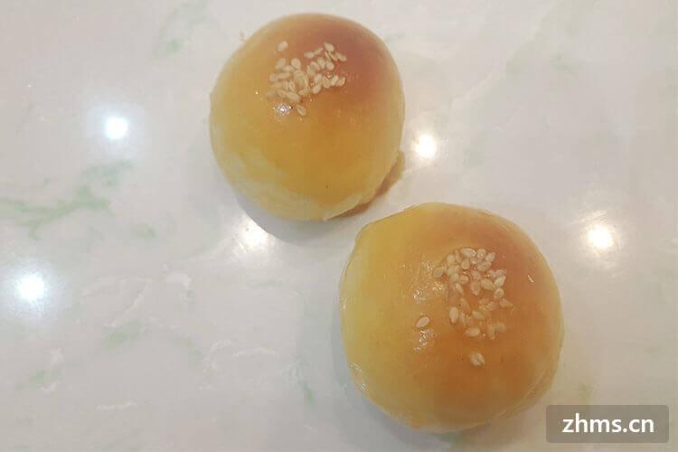 中国传统著名糕点品牌有哪些?4大品牌供你选择!