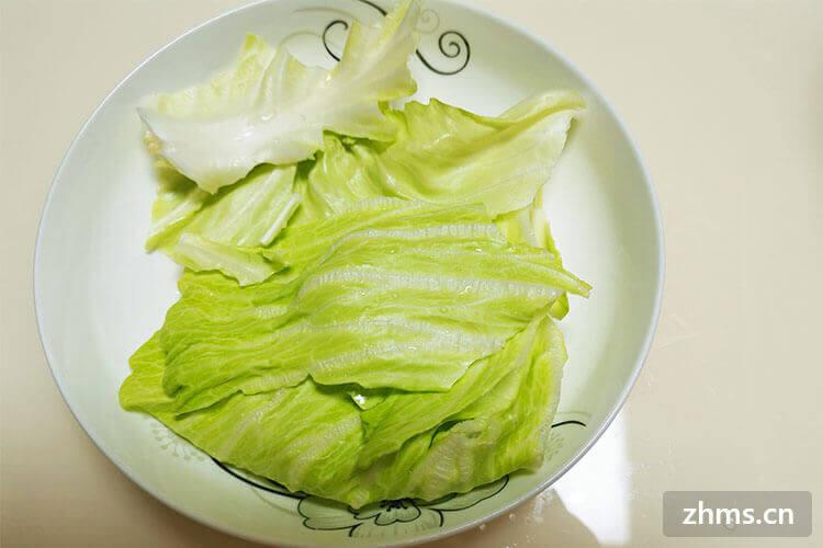 粉丝炒包菜的家常做法,健康好吃又简单