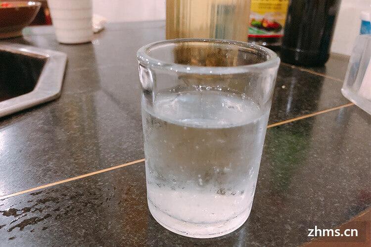 贝奇饮品相似图片3