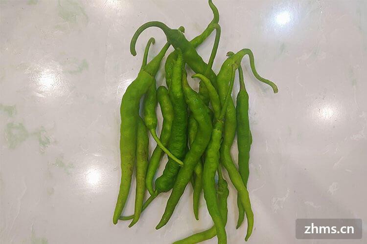 吃辣椒减肥吗