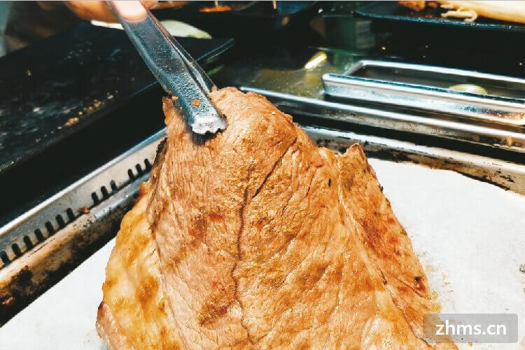 四川烤肉饭加盟流程有哪些?加盟资讯全在这