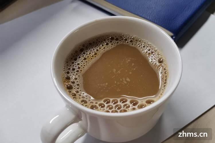 鲜花咖啡加盟多少钱?如何加盟呢?