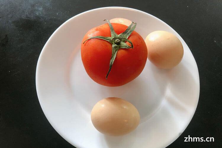 过夜的鸡蛋能吃吗,你平日里注意过这个吗
