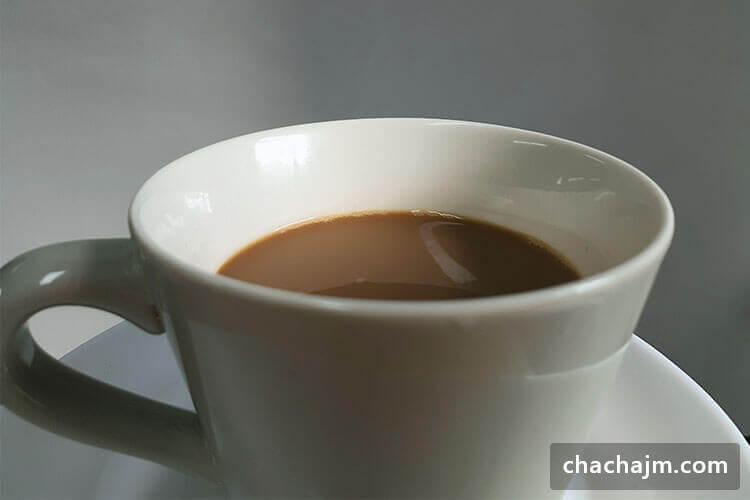 贵州咖啡奶茶加盟费多少