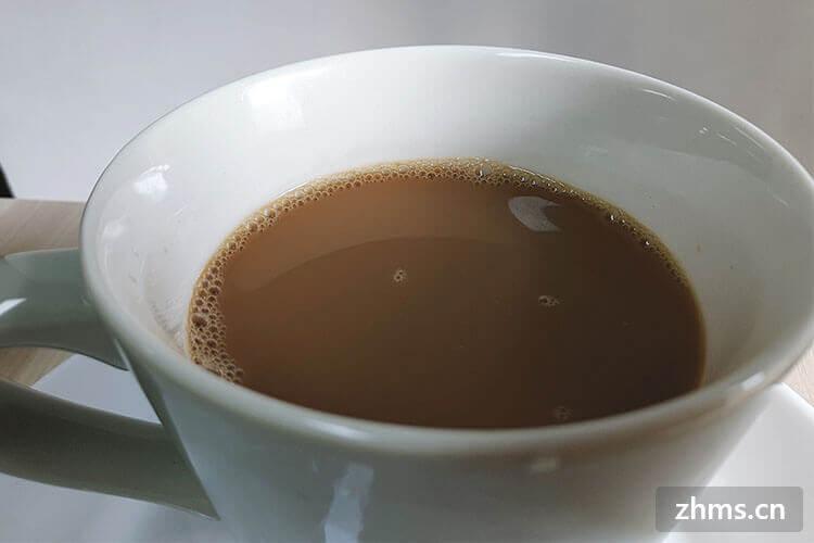 鲁瓦克咖啡加盟费用是多少?大概是需要11-15万元