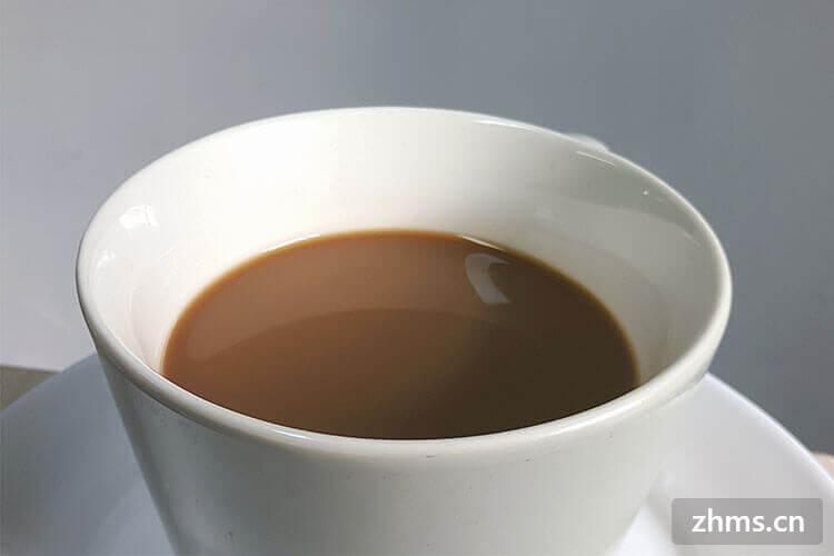 之前没做过生意,想了解真锅咖啡馆赚钱吗?有风险吗?