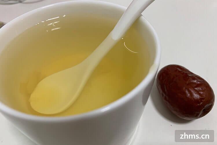 蜂蜜水的正確喝法是這樣的?掌握好可以把蜂蜜的價值帶給人體!