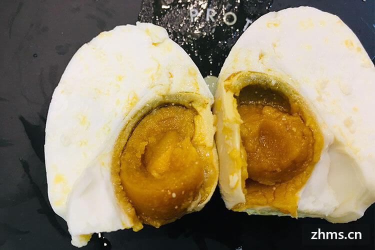 咸蛋怎么做好吃,全国人民都在用的方法